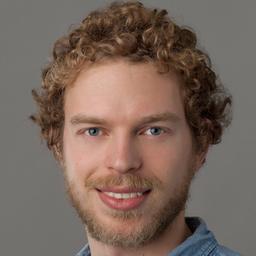 Nils Brüggesch