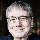 Christian Stocker - Duisburg