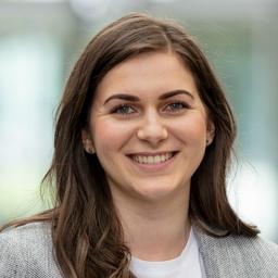 Lisa Steinlen