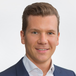 Nikolai Dausch - MHP – A Porsche Company - München