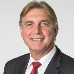 Siegfried Burkhart's profile picture