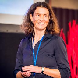 Claudia Studtmann