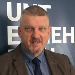 Reinhard Villwock's profile picture