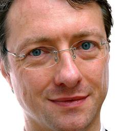 Jean-Paul Booms - Coworking Space Königstein - Königstein im Taunus