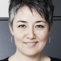 Myriam Minnig - BDO AG - Steinhausen