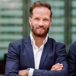 Mag. Andre Hitzenbichler - Rechtsanwälte Hitzenbichler & Zettl - Salzburg