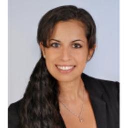 Fatima Aslan's profile picture