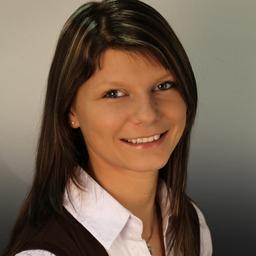 Vanessa Dietrich's profile picture