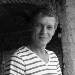 Florian Speck