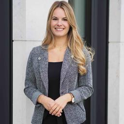 Larissa Busch - Universität Koblenz-Landau - Landau