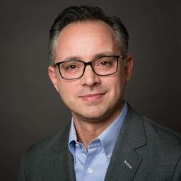 Sebastian Britto's profile picture