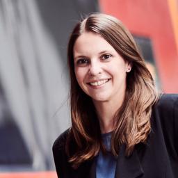 Mag. Anna Steiner - Grayling Austria GmbH - Wien