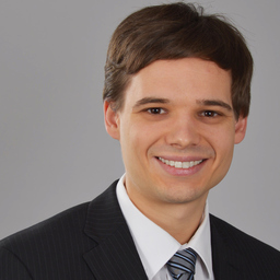 Dominik Basner's profile picture