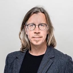 Matthias Kneppeck - Kneppeck Fotografie - Köln