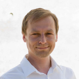 Dirk Agelek - CORPORATE KARMA - Freiburg