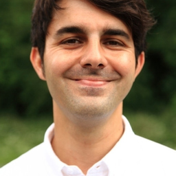 Marcello Meli's profile picture
