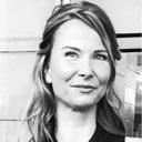 Bettina Jekosch Stein - Leipzig