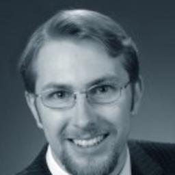 Oliver Maresch - Westernacher Solutions AG - Berlin