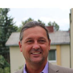 Herbert Sich - Herbert Sich - Wien