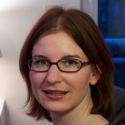 Madlen Sell - Psychologische Beratung und Coaching Rhein-Neckar - Mannheim