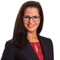 Fanny Abrari's profile picture