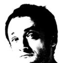 Michael Scheuer - Lahnstein