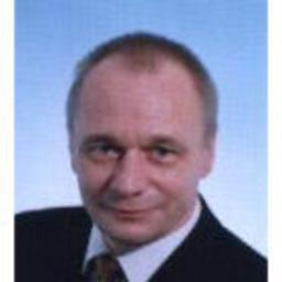 Harald Strauch - Fa. Strauch - Berlin