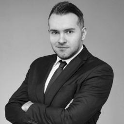 Shpat Ferizi - Hauck & Aufhäuser Privatbankiers KGaA - Stadt Luxemburg