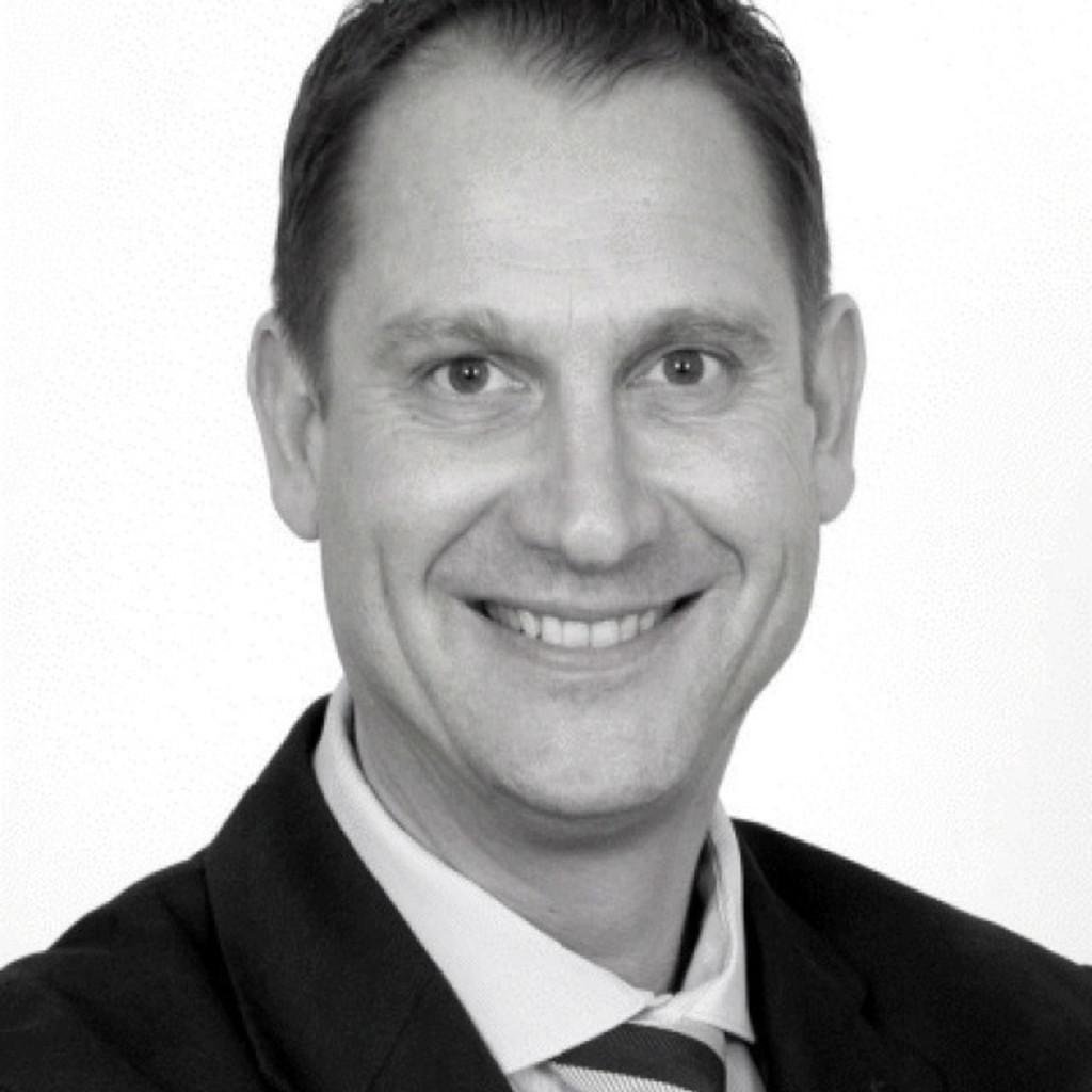 Markus Grimm markus grimm bereichsleiter service emch aufzüge ag xing