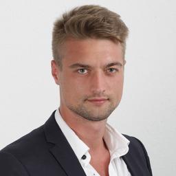 Timo Erdbrügger