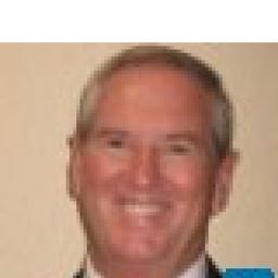 Edmund Parker AZ - Professional Employment Exploration and Resource Services - Tucson, AZ