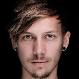 Bastian Kaja - BASTIQUE // Content Creation / Videoproduktion - Berlin