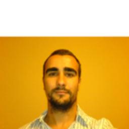 Antonio Sevillano Zahonero - Freelance - Sevilla