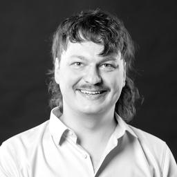 Paul Anuschek's profile picture