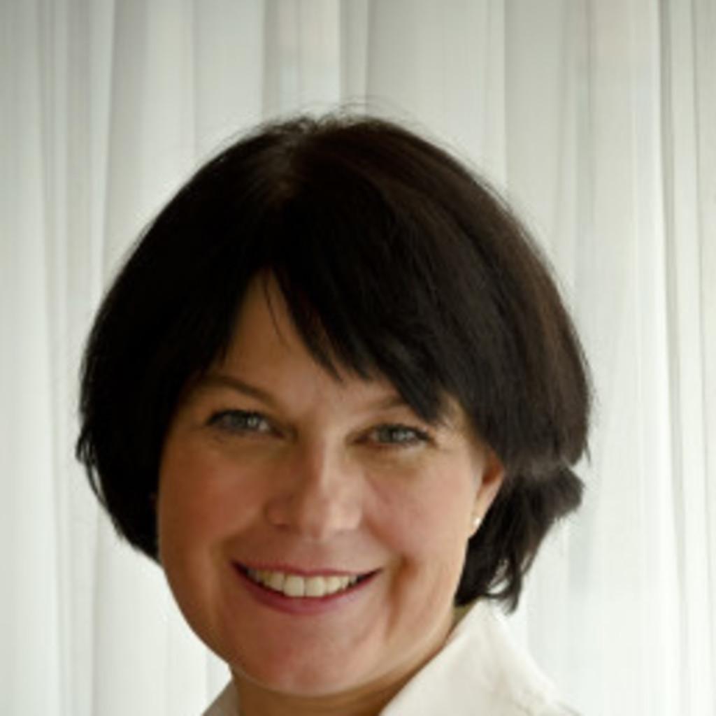Manuela Bothner's profile picture