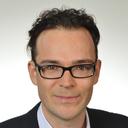 Michael Hackl - Lassersdorf