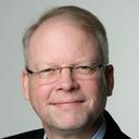 Volker Krüger - Braunschweig
