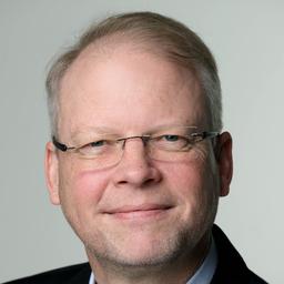 Volker Krüger - Volkswagen Bank GmbH - Braunschweig