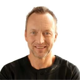 Michael Kraus - noxus.TV Mediengesellschaft Rudolph & Kraus - Erfurt