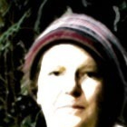 Astrid Nielsch - Asni: Multimedia Art & Design - Wellington