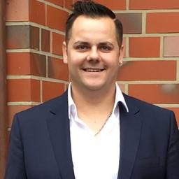 Branko Grigić's profile picture