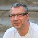 Ralf Krüger - Frankfurt am Main