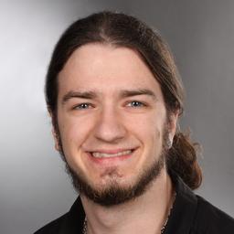 Sebastian Bräuning's profile picture