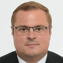 Stefan Hofbauer - Erding