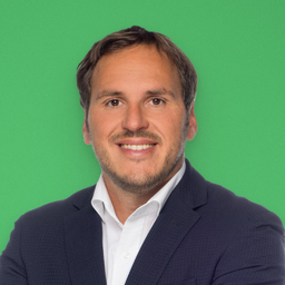 Thomas Kuhnert's profile picture