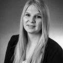 Christina Meyer - Gelsenkirchen