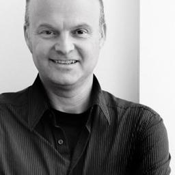 Thomas Nechleba's profile picture