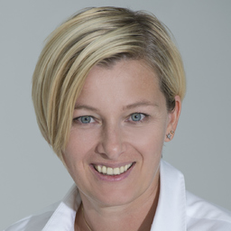Edith Buerger - Consurance GmbH - Klagenfurt