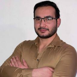 Emrah Akyüz's profile picture