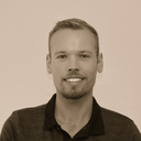 Stefan Geisler - Innsbruck